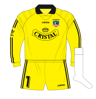 adidas-Colo-Colo-camiseta-portero-Daniel-Morón-2