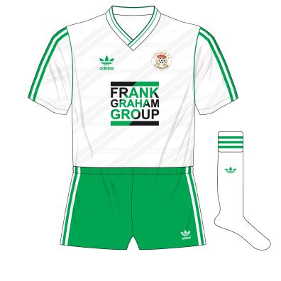 Hibernian-adidas-1987-1989-away-kit-shirt-Frank-Graham-Group