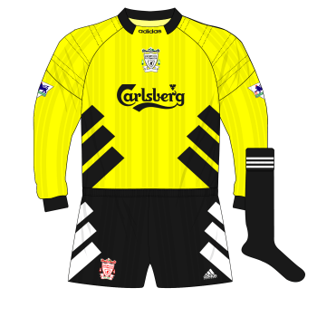 Liverpool-1993-1994-away-goalkeeper-shirt-yellow-adidas-Equipment-01