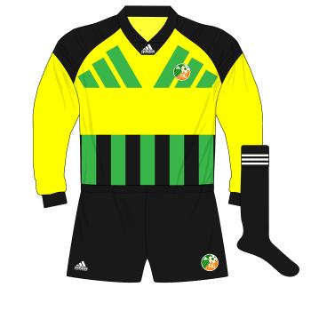 Republic-of-Ireland-1992-adidas-Equipment-goalkeer-jersey-Bonner-01