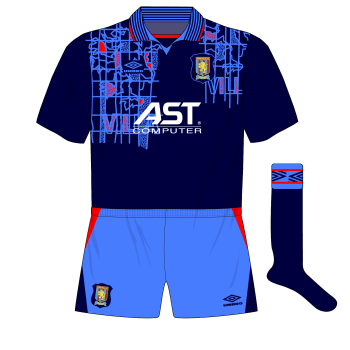 Umbro-Aston-Villa-Fantasy-Kit-Friday-Nottingham-Forest-1995-away-01