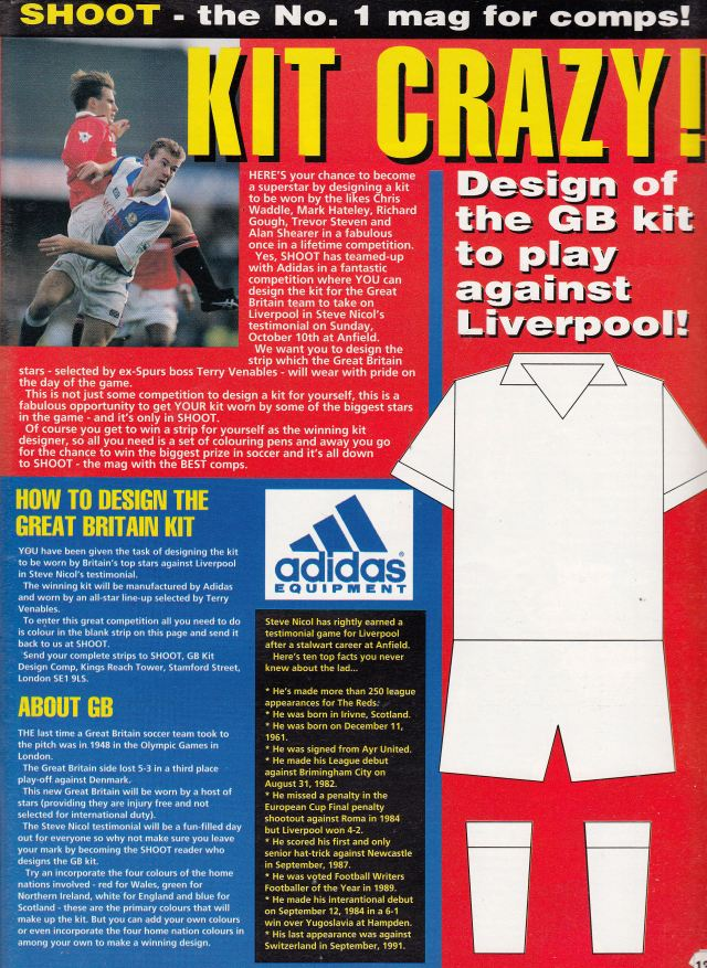1993-Shoot-magazine-kit-design-competition
