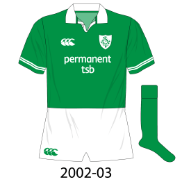 2002-2003-Ireland-Canterbury-rugby-jersey-permanent-tsb