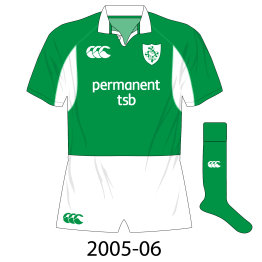 2005-2006-Ireland-Canterbury-rugby-jersey-permanent-tsb