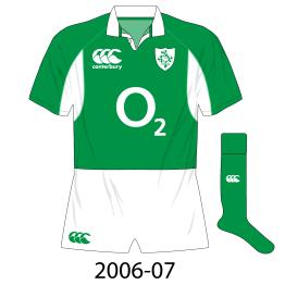 2006-2007-Ireland-Canterbury-rugby-jersey-O2