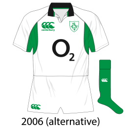 2006-Ireland-Canterbury-rugby-alternative-jersey-South-Africa