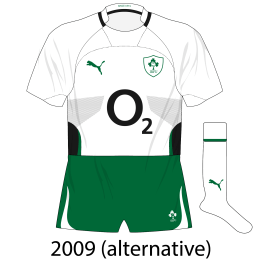 2009-Ireland-Puma-rugby-alternative-jersey-South-Africa