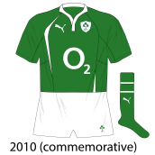 2010-Ireland-Puma-rugby-Lansdowne-Road-commemorative-jersey-South-Africa