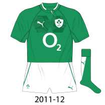 2011-2012-Ireland-Puma-rugby-jersey-O2