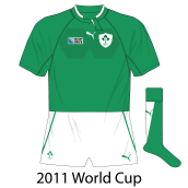2011-Ireland-Puma-rugby-World-Cup-jersey