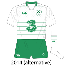2014-Ireland-Canterbury-rugby-alternative-jersey-South-Africa