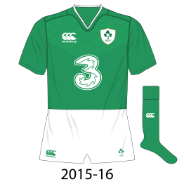 2015-2016-Ireland-Canterbury-rugby-jersey-Three