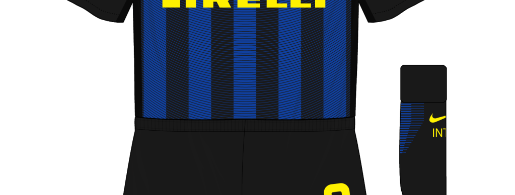 2016-2017-Internazionale-Milan-Nike-home-kit-shirt-black-socks-Verona-01