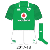 2017-2018-Ireland-Canterbury-rugby-jersey-Vodafone-01
