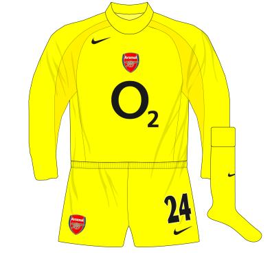 Arsenal-Nike-2004-2005-yellow-goalkeeper-shirt-kit-Almunia-Carling-Cup-01