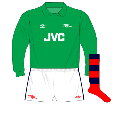 Arsenal-Umbro-1982-1983-green-goalkeeper-shirt-kit-George-Wood-01