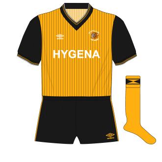 Hull-City-1982-1984-Umbro-home-Fantasy-Kit-Friday-01-01