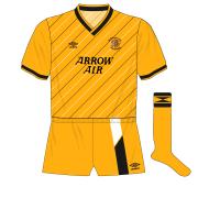Hull-City-1984-1986-Umbro-home-Fantasy-Kit-Friday-change-shorts-01