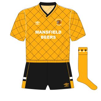 Hull-City-1986-1988-Umbro-home-Fantasy-Kit-Friday-01