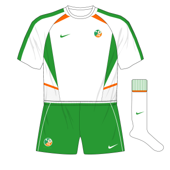 Republic-of-Ireland-2002-away-World-Cup-Nike-Fantasy-Kit-Friday-01