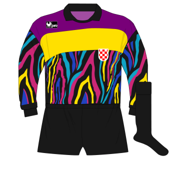1990-Croatia-goalkeeper-shirt-USA-friendly-unofficial-01