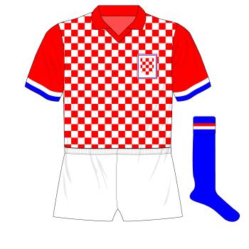 1990-Croatia-home-shirt-USA-friendly-unofficial-01