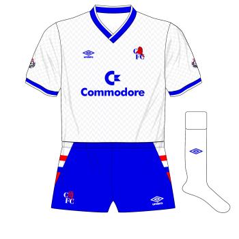 Chelsea-Umbro-1990-1991-third-white-jersey-shirt-Commodore-Everton-01