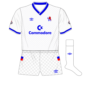 Chelsea-Umbro-1990-1991-third-white-jersey-shirt-Commodore-Palace-01