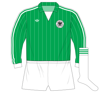 Germany-adidas-1982-away-kit-shirt-trikot-England-Wembley-01