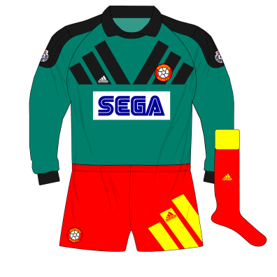 Melchester-Rovers-adidas-fantasy-1991-1992-goalkeeper-Roy-of-The-Rovers-01