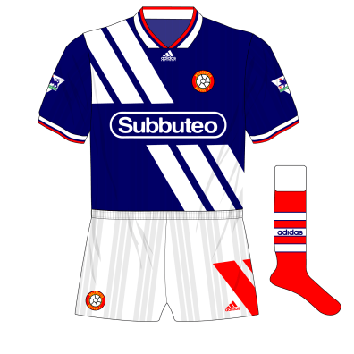 Melchester-Rovers-adidas-fantasy-1993-1994-away-Roy-of-The-Rovers-01