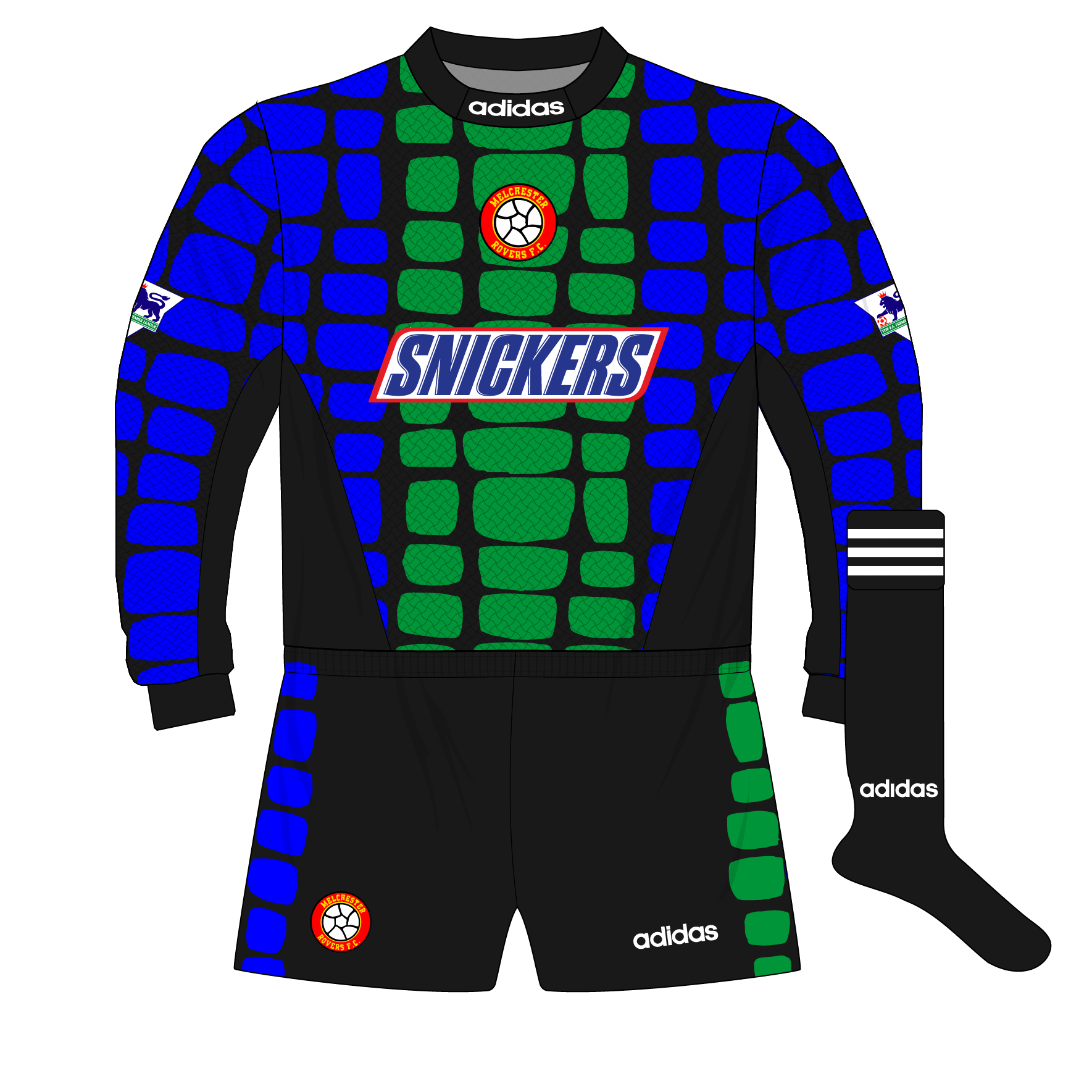 Melchester-Rovers-adidas-fantasy-1994-1995-goalkeeper-Andy-Styles-01