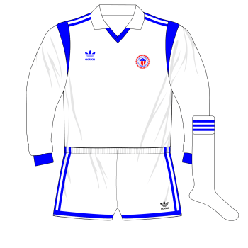 USA-adidas-home-shirt-1990-Croatia-friendly-01