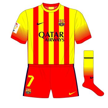 Nike-Barcelona-2013-2014-away-kit-shirt-senyera-01
