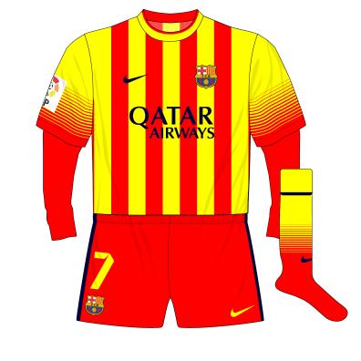 Nike-Barcelona-2013-2014-away-red-baselayer-Bilbao-01