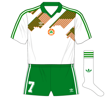 Republic-of-Ireland-1990-away-World-Cup-adidas-Czechoslovakia-Fantasy-Kit-Friday-01-01