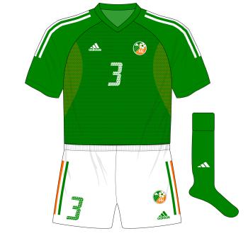 Republic-of-Ireland-2002-home-World-Cup-adidas-France-Fantasy-Kit-Friday-01