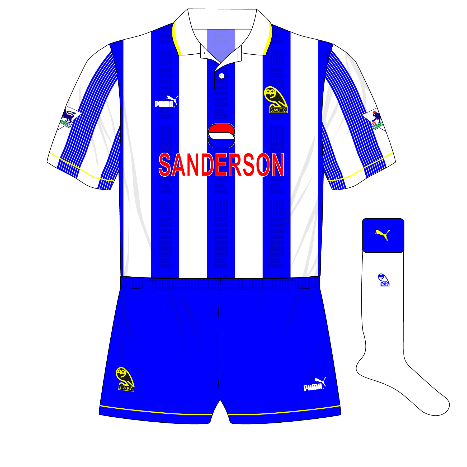 Sheffield-Wednesday-1993-1994-Puma-home-kit-01