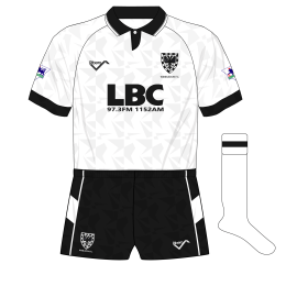 Wimbledon-Ribero-1993-1994-white-away-shirt-kit-LBC-01