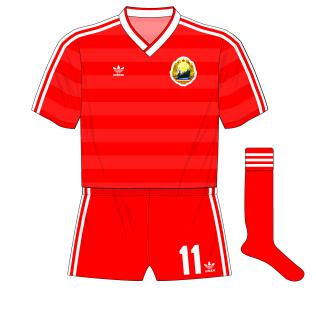 Romania-adidas-1984-Euro-84-away-kit-01