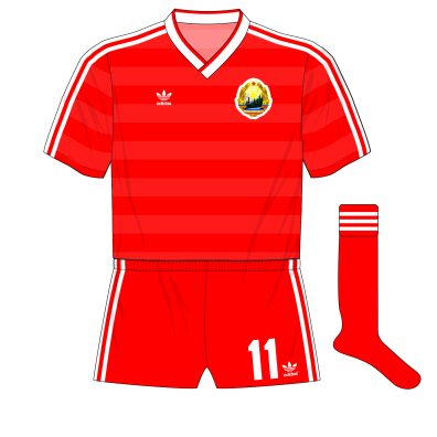Romania-adidas-1984-Euro-84-away-kit-01