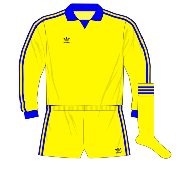 Romania-adidas-1985-home-kit-Portugal-friendly-01