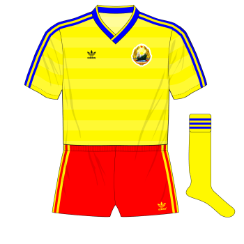 Romania-adidas-1986-USSR-red-shorts-01