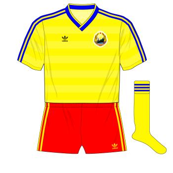 Romania-adidas-1986-USSR-red-shorts-01