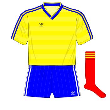 Romania-adidas-1989-Italy-01