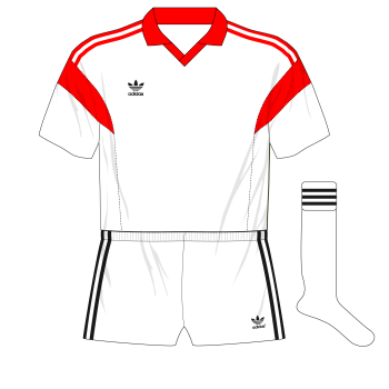 Romania-adidas-1990-friendly-Bayern-Munchen-01