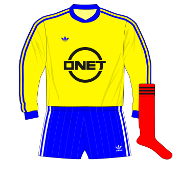 Romania-adidas-1990-friendly-Marseille-01