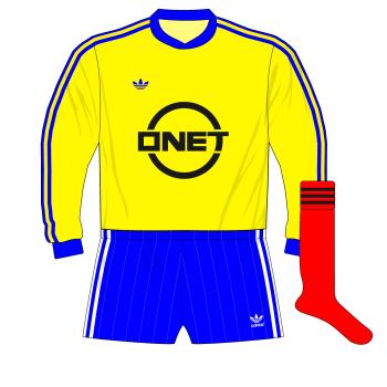Romania-adidas-1990-friendly-Marseille-01