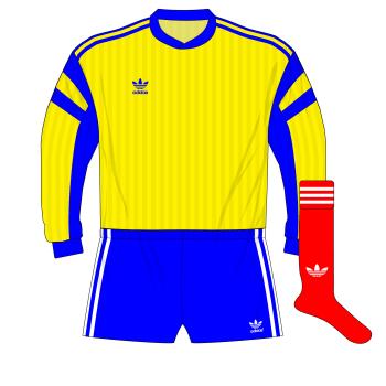 Romania-adidas-1990-qualifiers-San-Marino-01