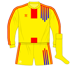 Romania-adidas-1991-home-Bulgaria-01